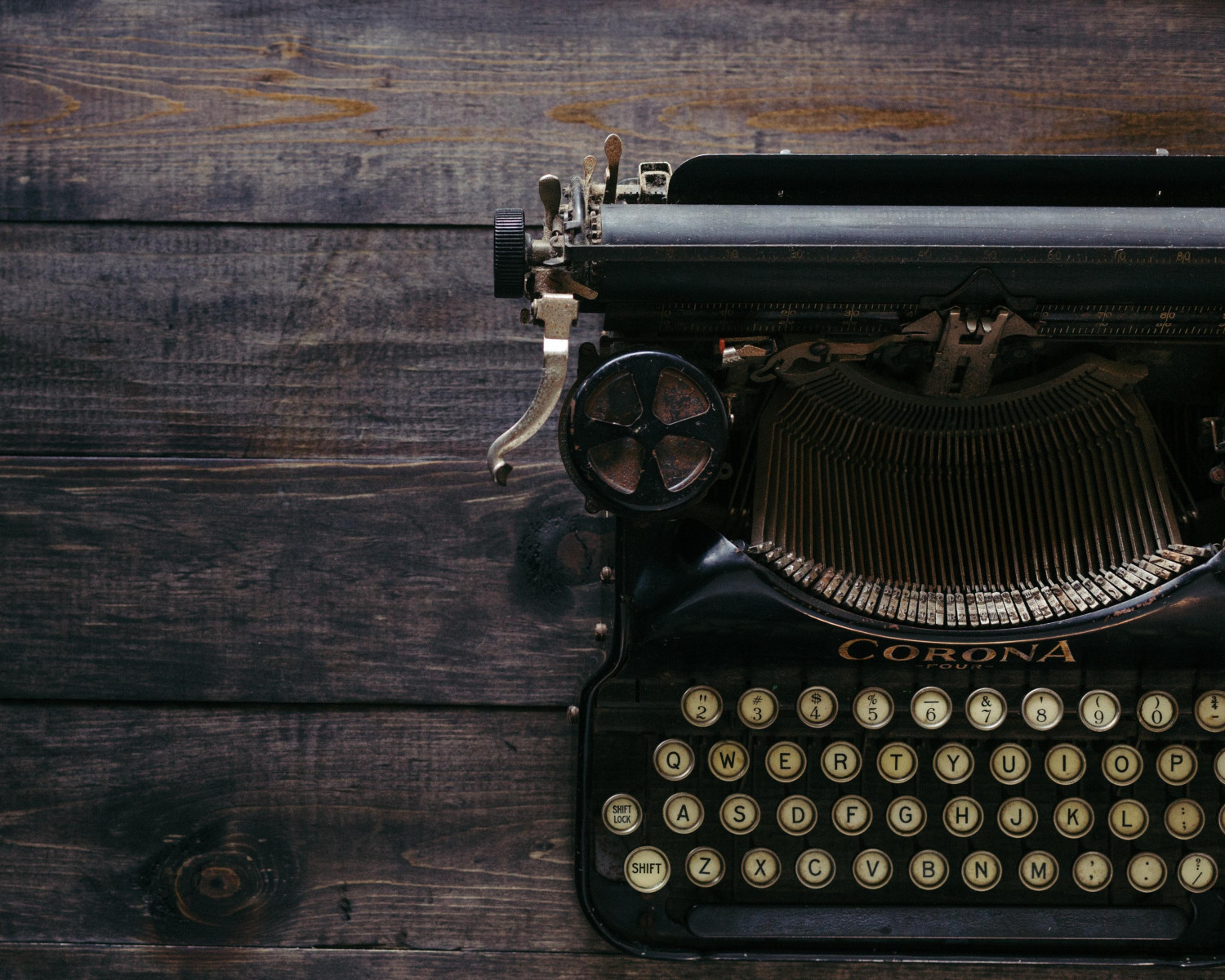 The quick way to learn copywriting